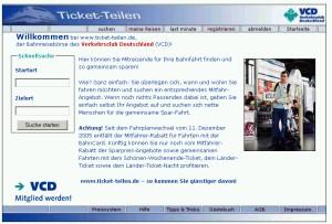 abellio mitteldeutschland fahrplanauskunft