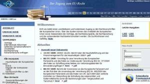 landesrecht schulfahrten nordrhein westfalen richtlinien